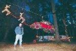 179732270318 640 x 435jpg - Redneck Christmas Lights