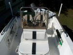 Clearwater 201CC Bay NICE BOAT! $9900 | GON Forum