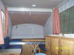1986 Coleman Newport Pop-up Camper $1500 | GON Forum