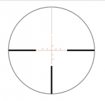 24x MOA reticle .png