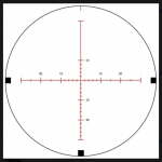 EBR-1 reticle 4x .png