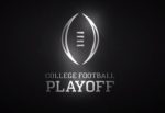 College Football Playoffs Logo.png