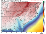 GFS_temps_8days.png