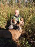 Scott's First Buck.jpg