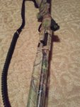 Red dot turkey sights | Page 2 | GON Forum