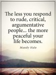 Inspirational-Quotes-for-Difficult-Times-Peaceful-Your-Life-becomes-Less-You-Respond.jpg