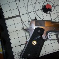 What's your most accurate  25-06 reload?   GON Forum